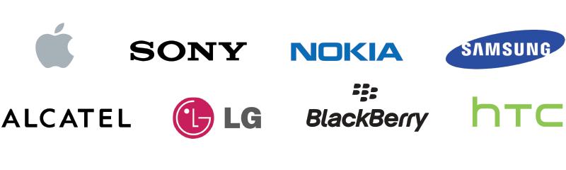 phones-logos (1)