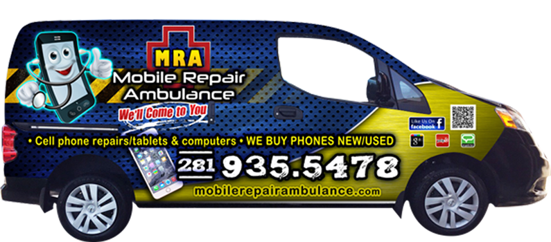 mobile_repair_ambulance